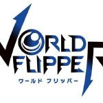 World Flipper
