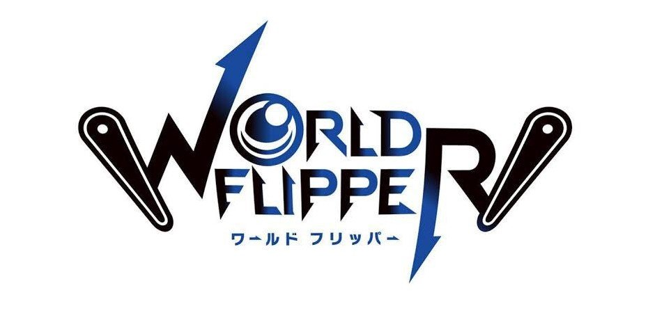 World Flipper图4